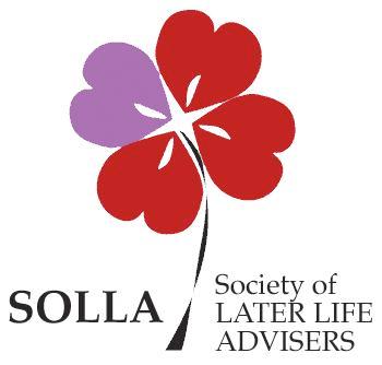 Solla Member